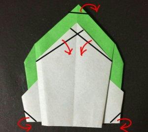 lui-zi.origami.5