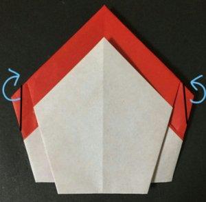 mario.origami.14