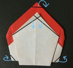 mario.origami.15