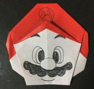 mario.origami.17