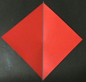 mario.origami.2