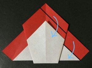 mario.origami.8