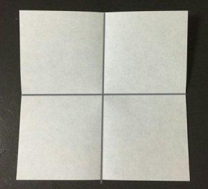 ri-su1.origami.2