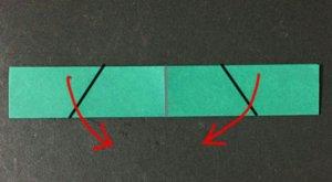 ri-su1.origami.4
