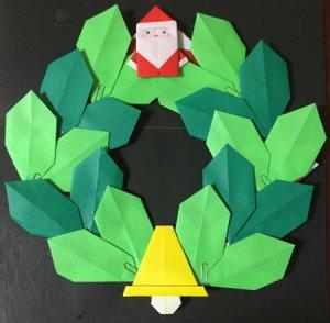 ri-su2.origami.3