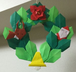 ri-su2.origami.6