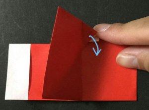 santabu-tu.origami.14