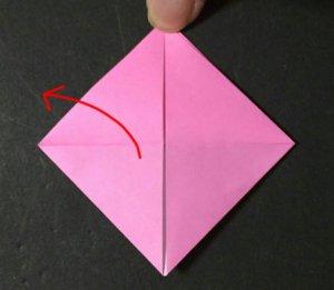 sekihuda1.origami.11-1