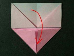 sekihuda2.origami.11