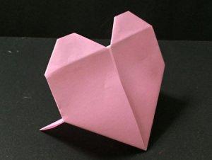 sekihuda2.origami.13