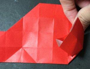 daruma1.origami.16