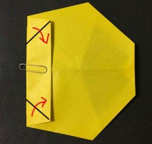 daruma2.origami.10