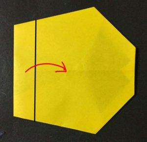 daruma2.origami.9-1