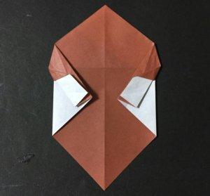 ema.origami.11