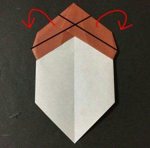 ema.origami.12