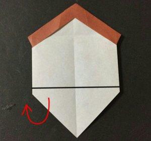 ema.origami.13