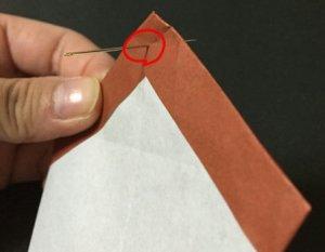 ema.origami.15