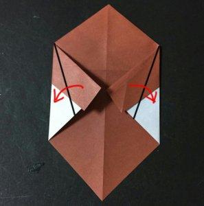 ema.origami.6