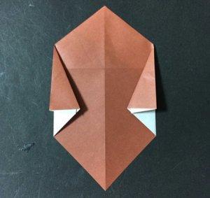 ema.origami.7