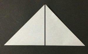 hako1.origami.1-1