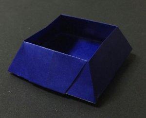 hako1.origami.21