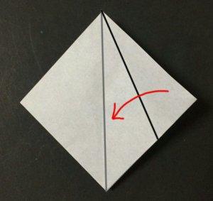 hako1.origami.9-1