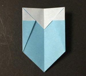 hako2.origami.14