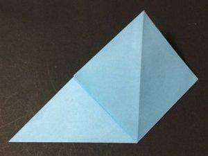 hako2.origami.4