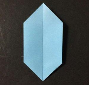 hako2.origami.8