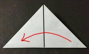 huzisan1.origami.13