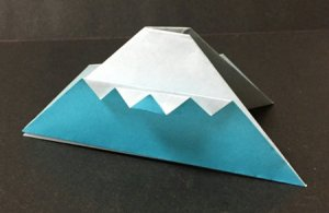 huzisan1.origami.19