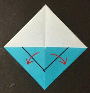 huzisan1.origami.6