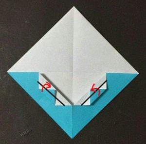 huzisan1.origami.8