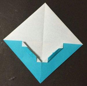 huzisan1.origami.9