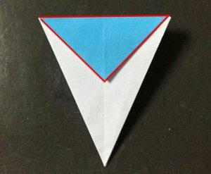 huzisan2.origami.14