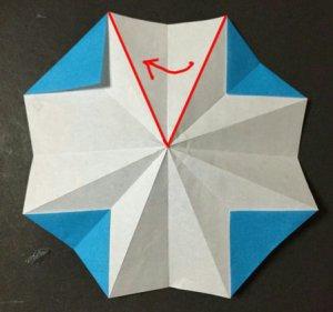 huzisan2.origami.15-1