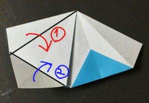 huzisan2.origami.20
