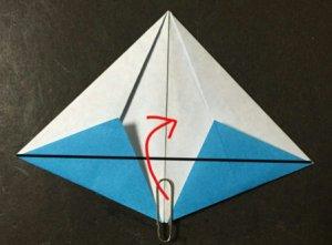 huzisan2.origami.22-1