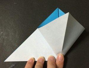 huzisan2.origami.3
