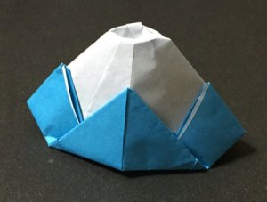 huzisan2.origami.31