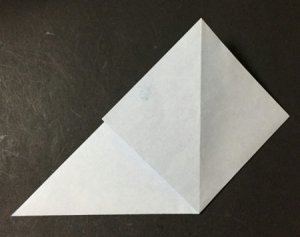 huzisan2.origami.4