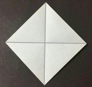 kadomatu.origami.2-1