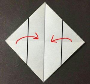 kadomatu.origami.2-2