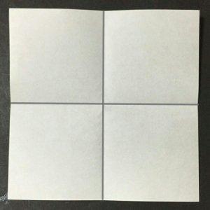 kadomatu.origami.24