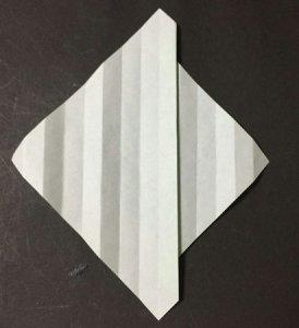 kadomatu.origami.9