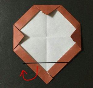 saru1.origami.2