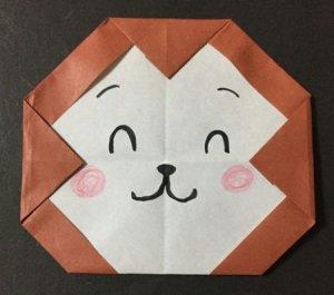 saru1.origami.4