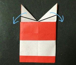 sisimai.origami.17