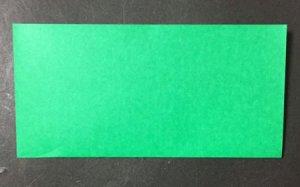 sisimai.origami.20-0