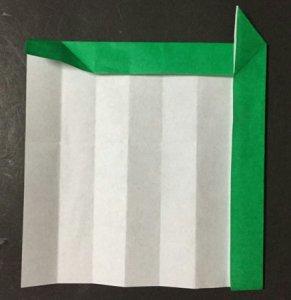 sisimai.origami.27